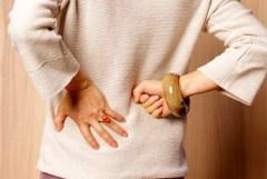 kidney-stones-how-to-prevent-them