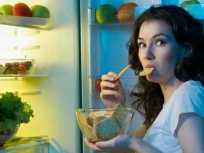 eating-late-at-night-makes-you-fat