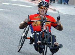 handcycling-marine-cross-country2-1024x766