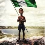 Igbo-Reloaded