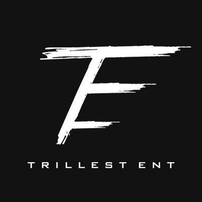 """Trillest Ent Thriving During The Pandemic"""