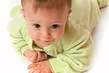 Resultado de imagen para iahp babies course