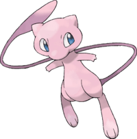 MGM – Mew? Two please