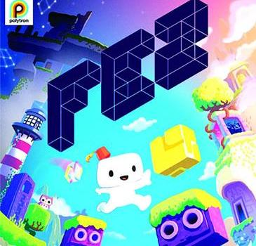 Fez – An imagination without equal