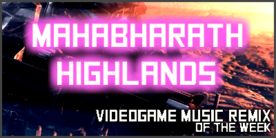 Mahabharath Highlands