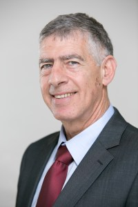 New CEO for IAI - Nimrod Sheffer