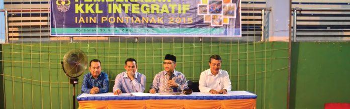 KKL Integratif