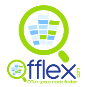 Offlex – Office space made flexible
