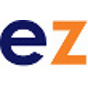 Ezone Software