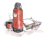 thermos-and-sandwiches