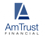 AmTrust Financial