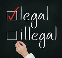 MN Unemployment Appeals Attorney