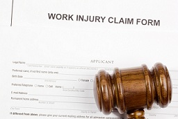 Work Comp Lawyer Minnesota