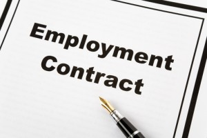 Unemployment Rights in Minnesota