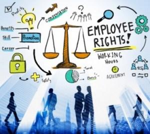 Employment Law in Minnesota