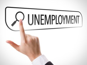 Unemployment in Minnesota