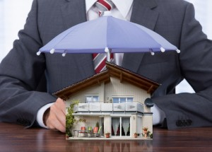 Due on Sale Clause in a Mortgage