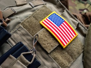 Military Power of Attorney Forms
