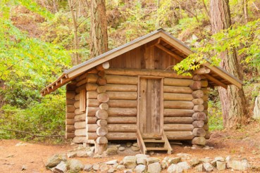 Avoid Probate for a Cabin