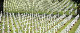 Veteran Funeral Forms & Benefits