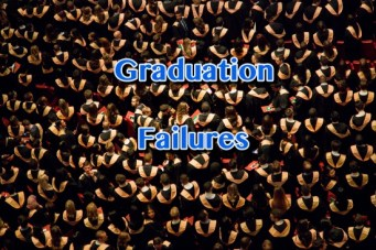 Jobs After Graduating