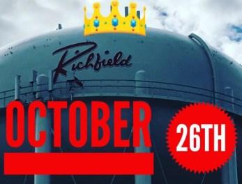 Richfield MN