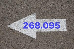 268.095