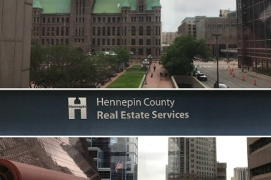 Hennepin County Transfer on Death