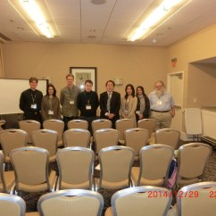 Philosophical Chairs Topics Ghost Chair Target Blog