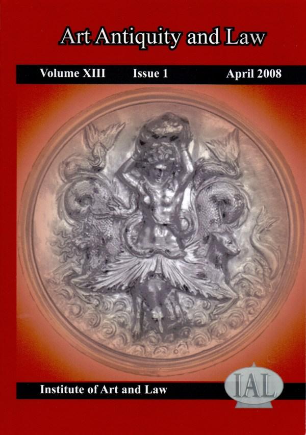 aal2008-1