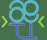 AETI Logo