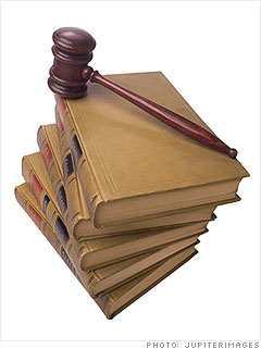 correspondence_law_course_2