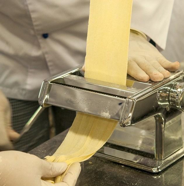 pasta_making