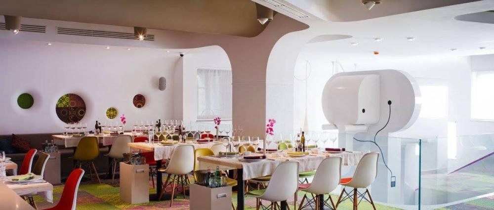 phill-restaurant
