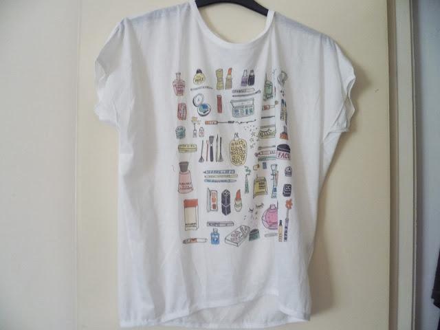 Everything £5 Clothing Haul