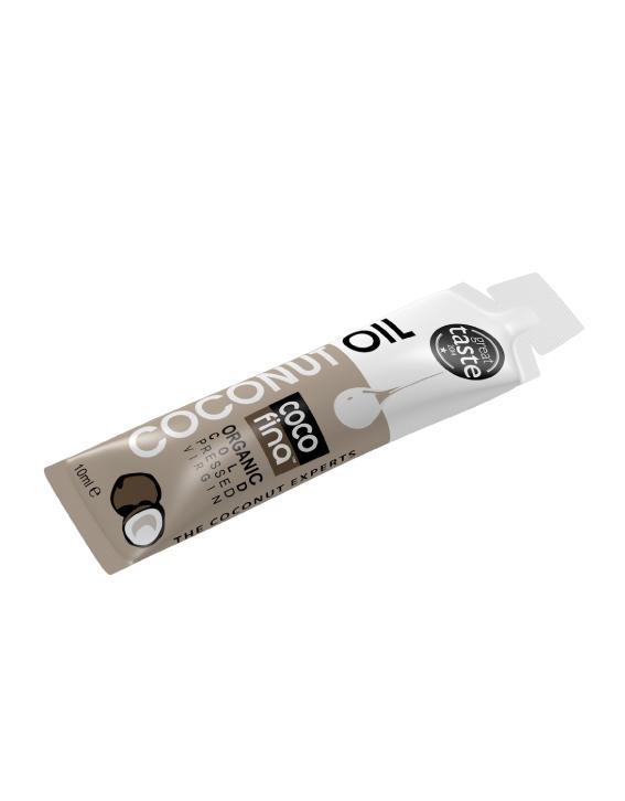 cco10-cocofina-organic-coconut-oil-10ml-sachet