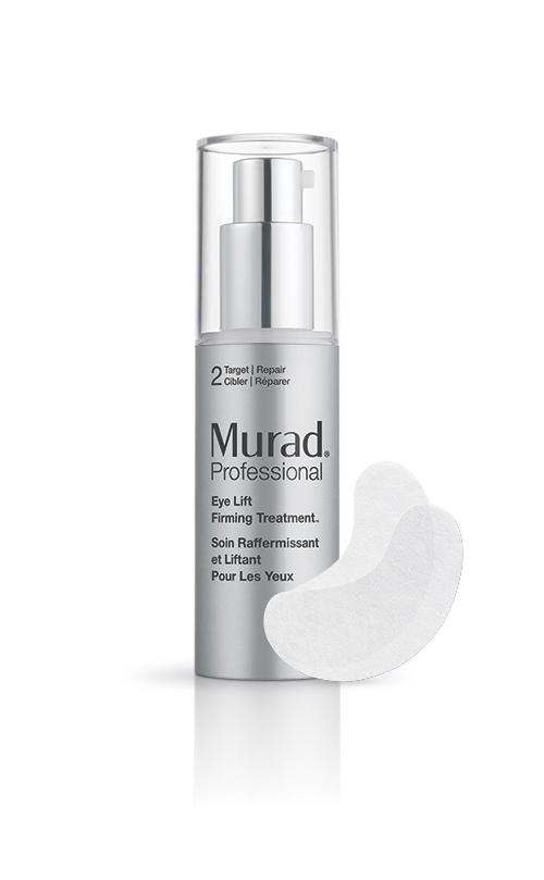murad-eye-lift-firming-treatment-w-eye-pads-from-2017