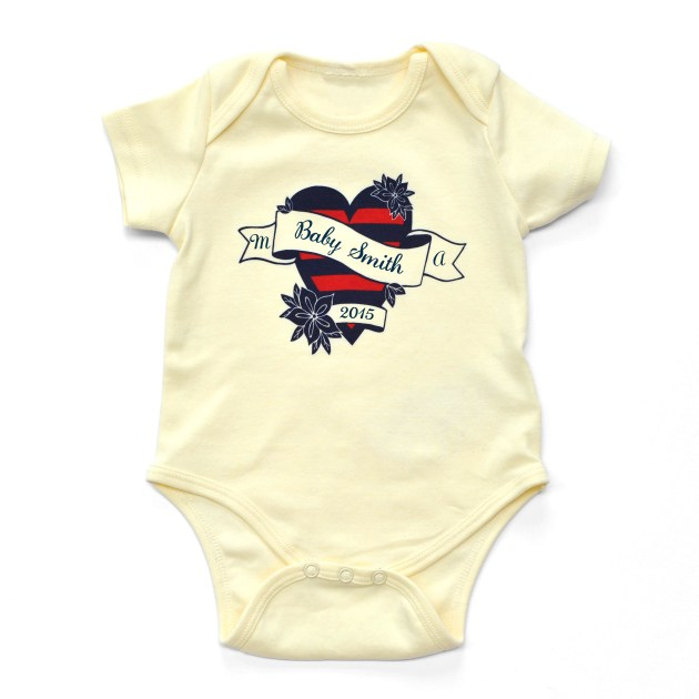 personalised-heart-name-baby-bodysuit-16-00-sgt-smith