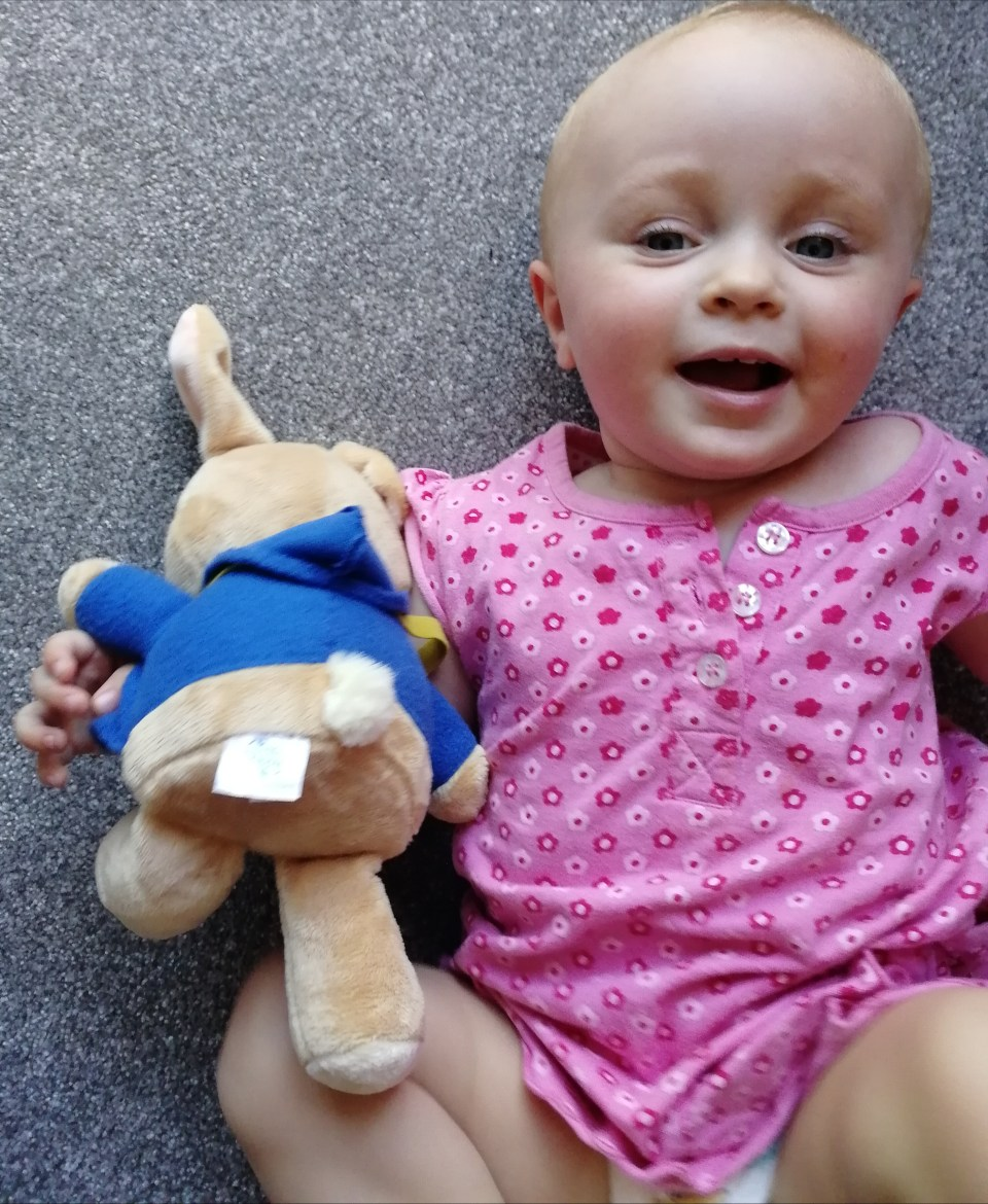 Rainbow Designs Talking Peter Rabbit Toy | Review & Giveaway