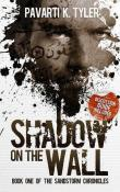 Shadow on the Wall: A review for FMB Tours