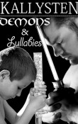 Demons & Lullabies:Demon's Age Book 2, with Review