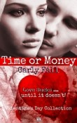 Love Sucks Until it Doesn't Tour:  Time or Money by Carly Fall Review