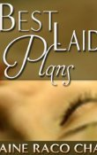 AudioBook Review: Best Laid Plans by Elaine Raco Chase