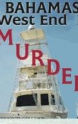 AudioBook Review: Bahamas West End is Murder by Dirk Wyle