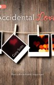 AudioBook Review: Accidental Love by Gary Soto