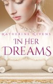 In Her Dreams by Katherine Givens