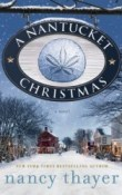 A Nantucket Christmas: A Novel by Nancy Thayer