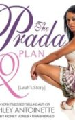 AudioBook Review: The Prada Plan 2: The Prada Plan #2 by Ashley Antoinette Snell