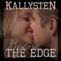 AudioBook Review: Before The Edge (On The Edge 0.5) by Kallysten