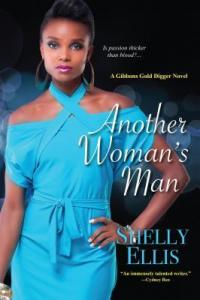 Another Woman's Man by Shelly Ellis